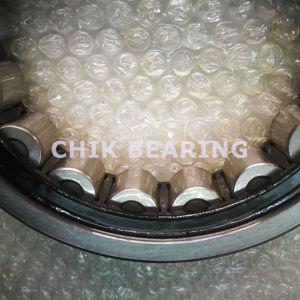 Nj210-E-TVP2 Rolamento de roletes cilíndricos para a indústria do petróleo Siderurgia (NJ210)