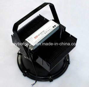 400W soluções de substituição de haleto metálico High Bay LED Light (RB-HB-150WB)