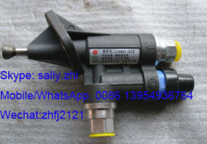 Bomba de Combustível C3918076/ C3415661/ C4988747 para Cdce 6bt5.9 motor diesel