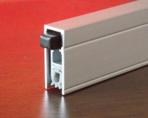 Automatische Verbinding voor de Bodem van de Deur gf-B02