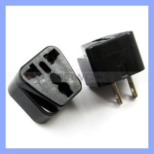 Universial zu uns Travel Plug Adapter Plug WS Power Plug Socket Adapter wir Plug