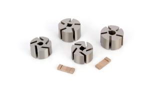 Af-8000 Sinterização Metalurgia de Metais do Rotor da bobina do Alojamento