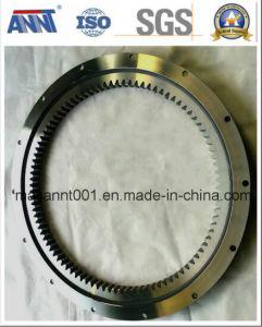 Sumitomo Excavator Slewing Ring von Sh340