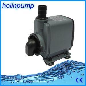Pompa sommergibile centrifuga pompa sommergibile italiana della pompa da 12 volt (Hl-2000nt)