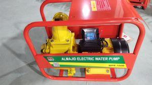 5.5Kw bomba eléctrica de agua caliente de Venta en Iraq
