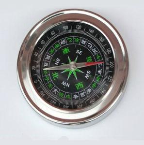 Высококачественный цифровой компас для продажи