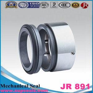 Высокое качество эластомер сильфона Джон крана механическое уплотнение