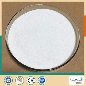 Het Hydroxyde van het Aluminium van het Product van chemische producten voor Deklaag en Bouwnijverheid