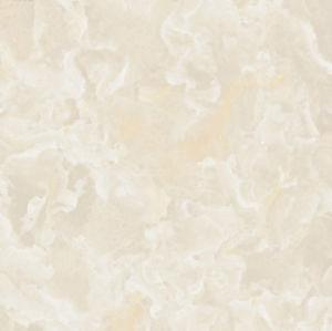 В полной мере полированного стекла фарфора этаже плитка для дома (800*800 мм)