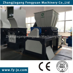 Eixo grande máquina Triturador de plástico no Store (fyl1500)