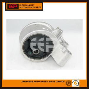 Las piezas del coche para el montaje del motor Mitsubishi Spacewagon N34 MB948001