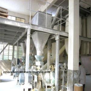 De hete Verkopende TiO2 Hoogste Rang van de Prijs van het Rutiel/van de Fabriek Anatase