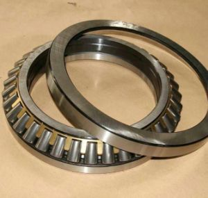 Selbst-/industrielle Bauteile/kugelförmiges Schub-Rollenlager 29238em