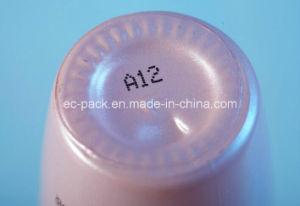 Imprimante jet d'encre continu Dual-Head Cij pour les emballages des médicaments (EC-JET910)