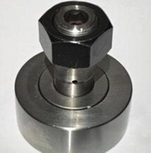 Rolamento de Rolete de rótula esférica Kr90 CF30-2 Fornecedor