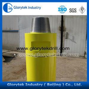 un martello di 8  DTH per la perforazione del foro profondo del gas e del petrolio