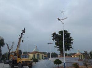 Экологически чистых источников энергии ветра ветровой электростанции 300W S Тип