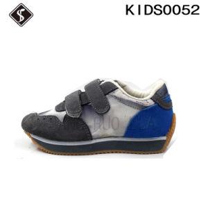 La máxima calidad Niños Running zapatillas deportivas zapatos