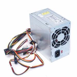200W ATX 전력 공급