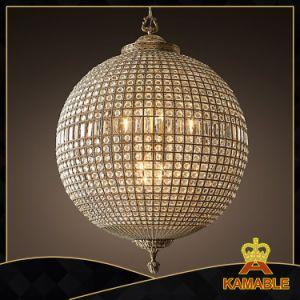 Éclairages de Chine, liste de produits Éclairages de Chine