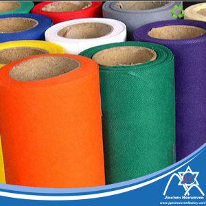 Tessuto non tessuto di Spunbond del polipropilene per la tessile domestica