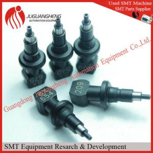 SMT機械のためのKgt-M7790-Aox YAMAHA Yg200L 209Aのノズルのアッセンブリ