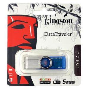 Металлический вращающийся USB Flash Drive пера рекламных подарков с логотипом диск