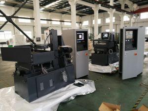 China Erodiermaschine, Erodiermaschine China Produkte Liste de.Made ...