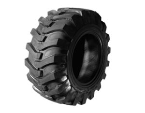 농업 Tyre 21L-24 17.5L-24 16.9-24 18.4-26