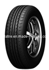 Wholesale 205/65r15 Car Tire with Cheap Price