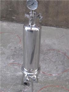 Filtro de seguridad (HBJO)