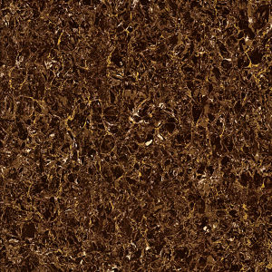60X60 керамические плитки пола фарфора полированным кафелем выглядят мрамора (L6905A)