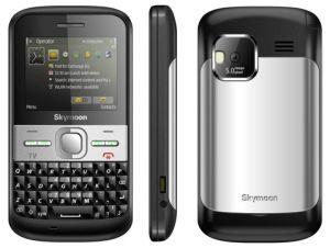 Band 4 van de vierling de Mobiele Telefoon van de Kaart SIM (E5000+)