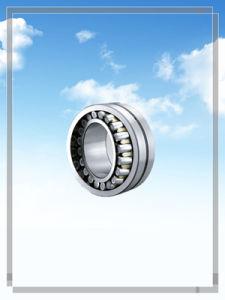Сферические роликовые подшипники 23072CC/W33