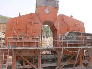 Каменная дробилка удара (PF-1210), дробилка для каменного завода по обработке, каменная ломая дробилка, машина каменной дробилки