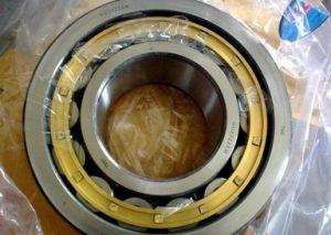 Roulement à rouleaux cylindriques Nu202 Nu 203liaocheng grand roulement de fiducie Co,.Ltd.la Chine. Nu1013 Nu1014 Nu2210 NJ2210 Nup2210 NU315m NU316tvp Nu320 Nu322 Nu1015nu1018