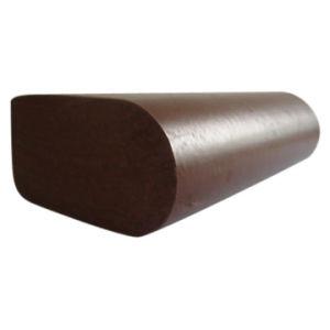 Madeira de WPC, madeira serrada de WPC, trilho de WPC (SD21)