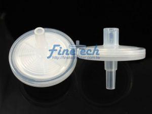 HPLCのための25mm Syringe Filter