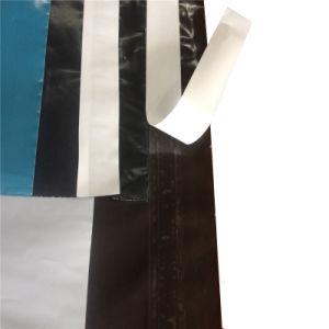 De gemakkelijke Schil van ZelfVerbinding wikkelt de Hete Band van de Smelting (sj-HC104)