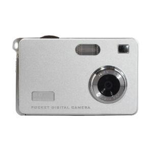 3. 1 МП цифровая камера для ПК и в один (CD-3103G)