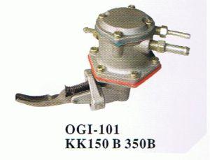 燃料ポンプ(KIAの自尊心KK15013350B)