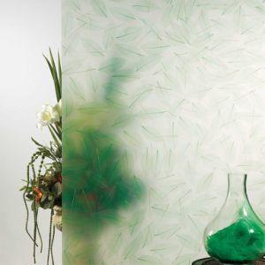La nueva decoración de interiores (lámina de acrílico de piedra de la naturaleza / ZR-1029)