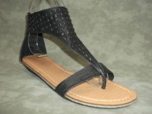 Lady Chaussures de mode