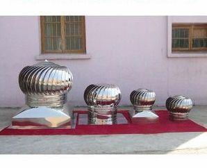 タービン空気換気装置(TG-300A、TG-300B、TG-500A、TG-500B、TG-600、TG-880)