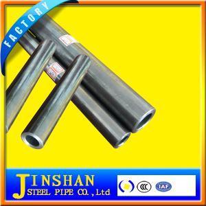 Jsのブランド45#カーボン材料の継ぎ目が無い冷間圧延された鋼管