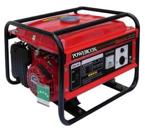 Générateur à essence 0.65kw --20kw (PC2500CX)