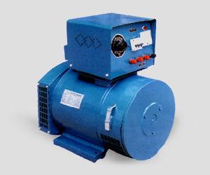 SD/Sdc Generating&Weldingの発電機