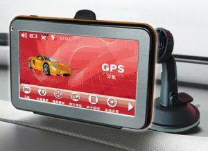 MCar GPS metallisches Garn der silbernen Farbe x-1 des Nautikers (GPS430) können wir 1/100.1/85.1/92.1/69.12mic 15mic 25mic und 20d tun. Polyester 30d oder Nylon