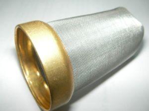 Сетчатый фильтр(BM-A024)