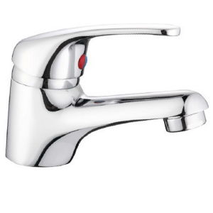 Grandi rubinetti (Gl8801)